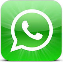 Whatsapp Clinica Plene